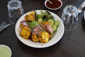 best Indian restaurant Mernda